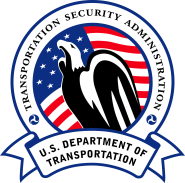 2000px-US-TransportationSecurityAdmin-DOTSeal.svg
