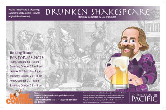 drunk-shakespeare-poster_v2_final