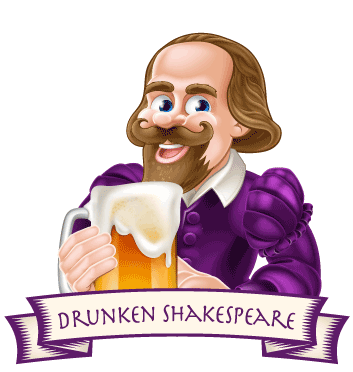shakesbeer_ds_half_willy